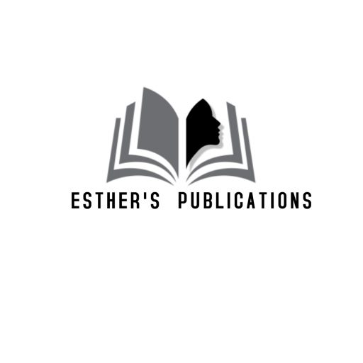 Esthers Publications