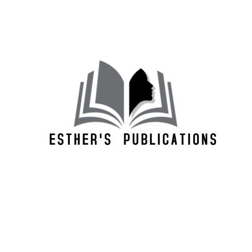 Esthers Publications